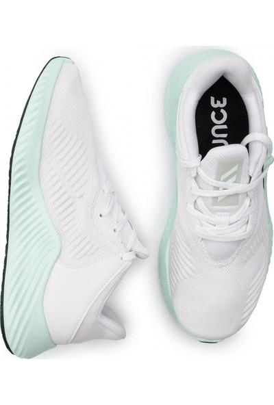 Adidas Unisex Ayakkabı D96500