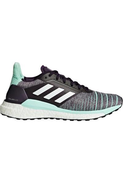 Adidas Unisex Ayakkabı D97447