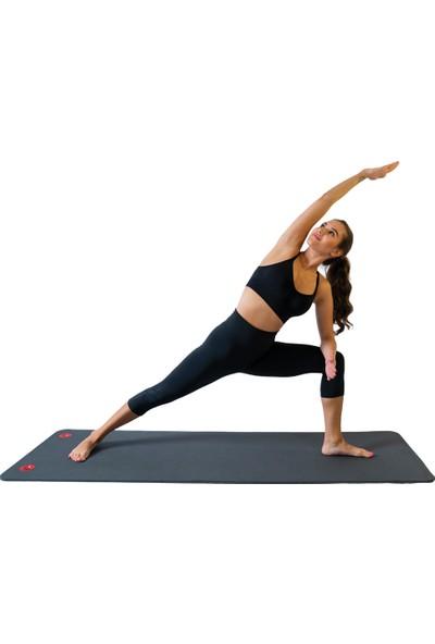 USR Rest Fitness Mat