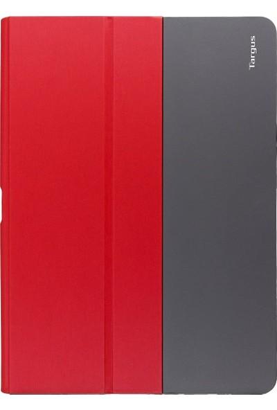 Targus Fit N' Grip 9-10' Universal Tablet Kılıfı THZ66103GL