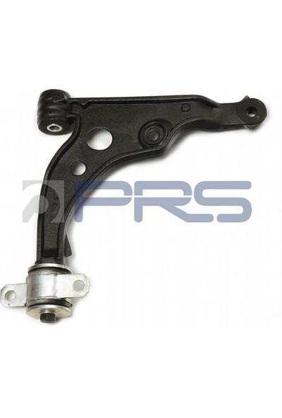 Salıncak Sağ (Rotilsiz 18Q) 24 mm Fiat Ducato Iı / Peugeot Boxer