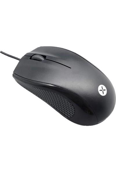 Dexim M014 Kablolu Mouse DMA0017