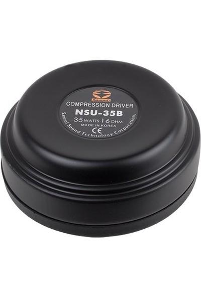 Sammi NSU35B/16 35 Watt Driver Unit