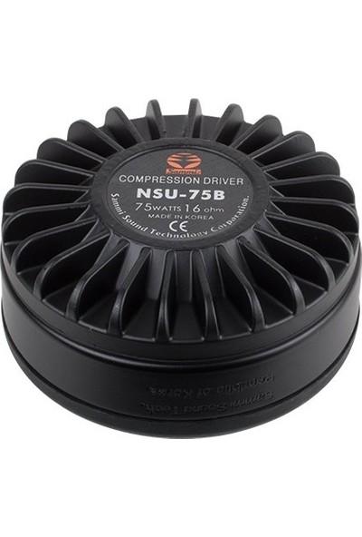 Sammi NSU75B/8 75 Watt Driver Unit