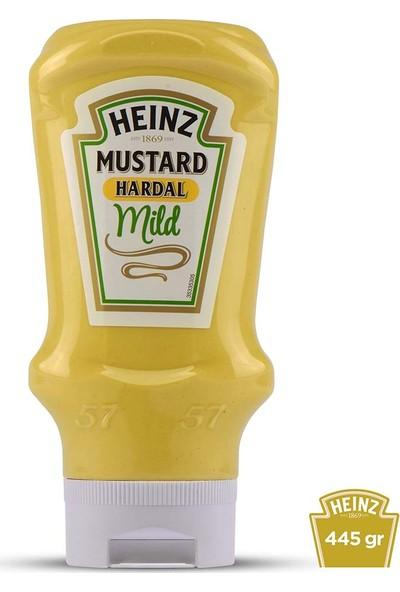 Heinz Hardal Mild 445 gr
