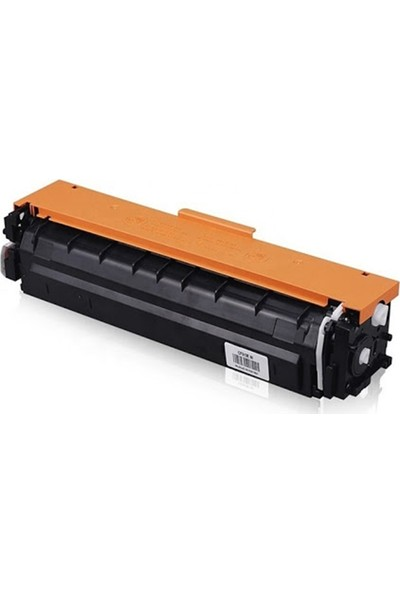 Orkan Toner HP 411A-CF411A |HP M477FNW-CF377A Mavi Muadil Toner 2.300 Sayfa