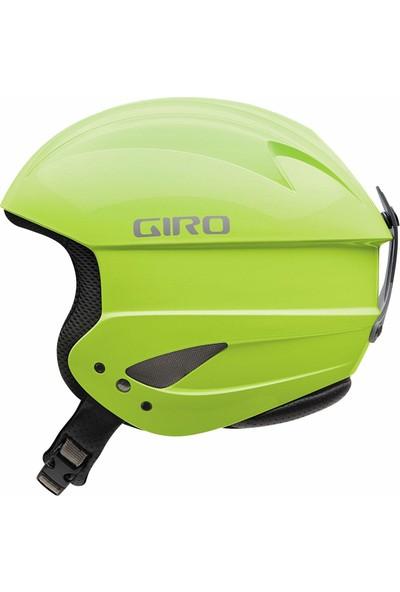 Giro Sestriere Kayak Kaskı