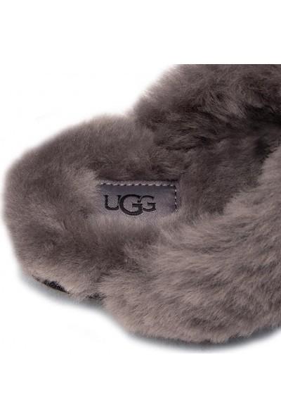 Ugg Australia Ugg Kadın Terlik 1106872-BCGR