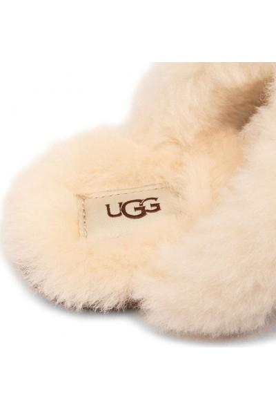 Ugg Australia Ugg Kadın Terlik 1106872-ESP