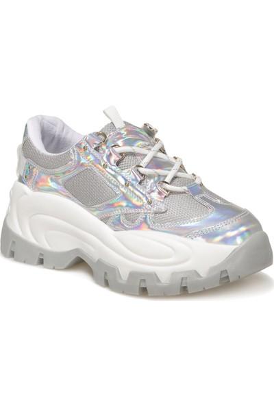 Butigo 21S-0391FX Kadın Fashion Sneaker