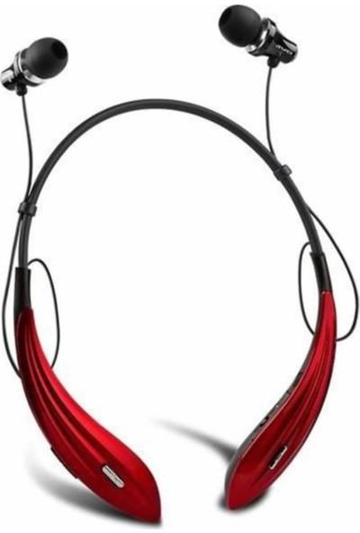 Awei A810BL Bluetooth 4.1 Kulak Içi Kulaklık