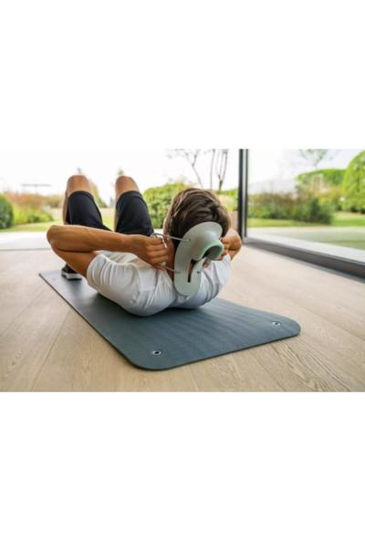 Nyamba Pilates Sıkılaşma Aleti - 100 Abdo Ergo Nyamba