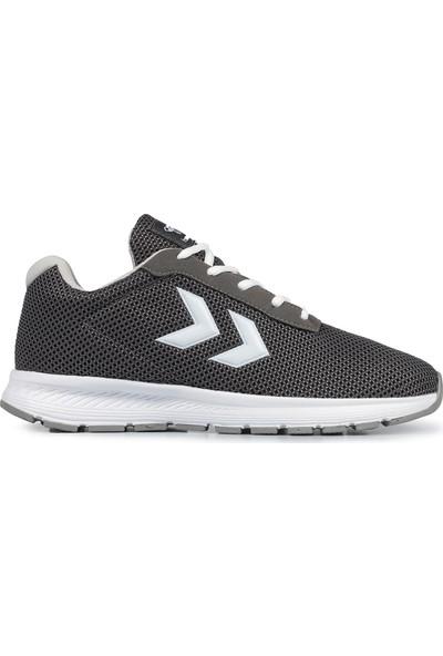 Hummel Legend Erkek Günlük Spor Ayakkabı 208700-1525