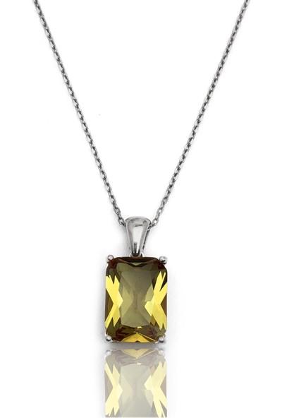 Midyat Gümüş Dünyası Zultanit Taşlı Üçlü SET(STOK:20201081)
