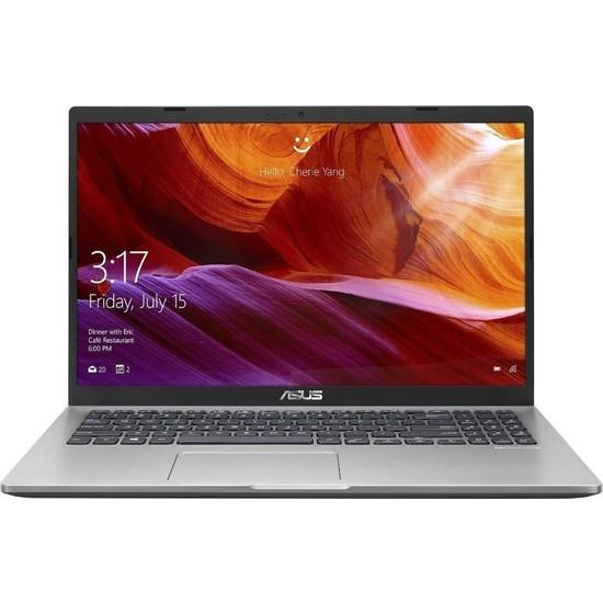 "Asus D509D AMD Ryzen 7 3700U 20GB 1TB SSD MX230 Freedos 15.6"" FHD Taşınabilir Bilgisayar D509DJ-EJ119H7"