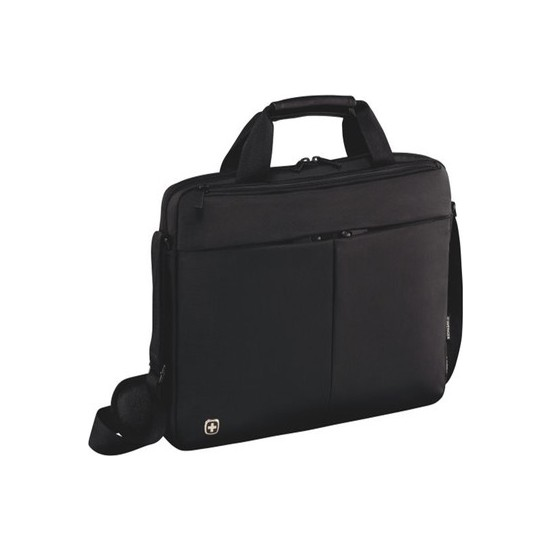 Wenger 601062 Format 16 İnç notebook çantası 10L
