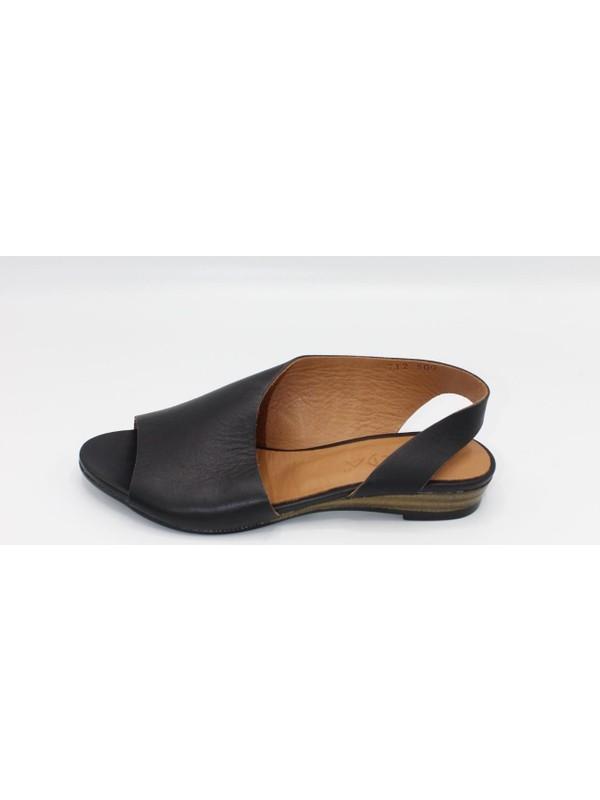 Garda Kadın Sandalet