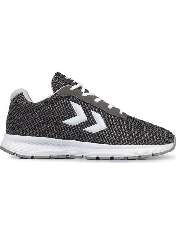Hummel Legend Günlük Spor Ayakkabı 208700-1525