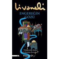 Engereğin Gözü - Zülfü Livaneli