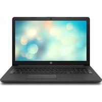 "HP 255 G7 AMD Ryzen 5 3500U 4GB 256GB SSD Freedos 15.6"" Taşınabilir Bilgisayar 2M3E3ES"