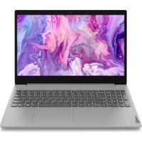 "Lenovo IdeaPad 3 AMD Ryzen 7 3700U 20GB 256GB SSD Freedos 15.6"" FHD Taşınabilir Bilgisayar 81W1005QTX006"