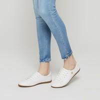 U.S. Polo Assn. Kadın Jojo Sneakers Ayakkabı