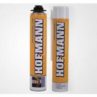 Hofmann Köpük 600 gr Yalıtım Malzemesi, Dolgu, Yapıştırıcı