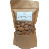 Yeronda Kabuklu Badem Ferragnes Cinsi 1 kg