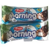Beyoğlu Morning Çikolatalı Bar 24'lü