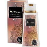 Maia Mc Saç Bakım Şampuanı 400 ml
