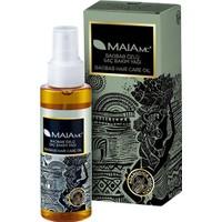 Maia Baobab Saç Bakım Yağı 120 ml