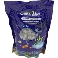 Ocean Max Oceanmax Quartz Bio Ring Seramik 10MM 500GR (201236 )