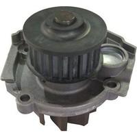 Bkm Fiat Palio 1.2, 1.4 Devir Daim 2005-2012 55284051