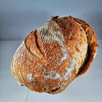 Ekşilim Bakery Ekşi Mayalı Köy Ekmeği
