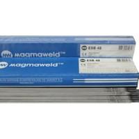 Magmaweld Esb 48 Bazik Elektrot 4,00MM