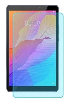 Ecr Samsung Galaxy Tab A7 T-500 (10,4'')Tablet Gerçek Kırılmayan Nano Ekran Koruyucu