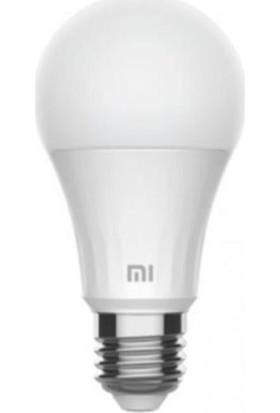 Mi Smart LED Bulb Ampul