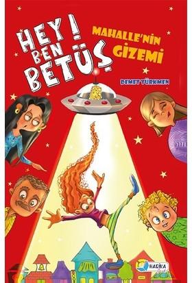 Harika Çocuk Yayınları 5. Sınıf Yardımcı Eğitim Setim