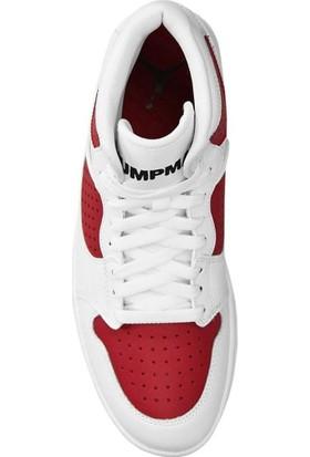 Nike Jordan Access Erkek Basketbol Ayakabısı AR3762-106