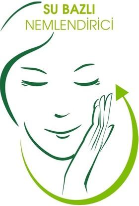 Simple Sensitive Skin Experts Su Bazlı Nemlendirici 125 ml x 2 Adet