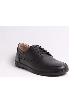 Osmanlı 0-988 Erkek Deri Günlük Ayakkabı
