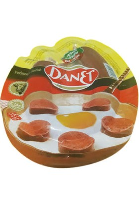 Danet Dana Kangal Sucuk 200 gr