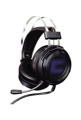 Concord USB 7.1 Surround Mikrofonlu Oyuncu Kulaklığı Concord C-946
