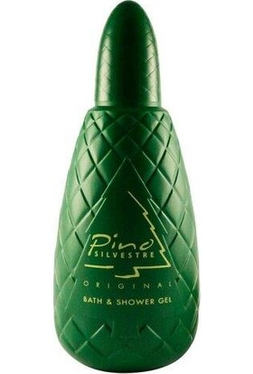 Pino Silvestre Erkek Parfüm Seti