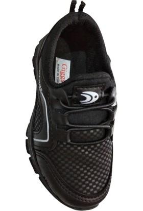 Giggs Erkek Çocuk Spor Ayakkabısı Giggs