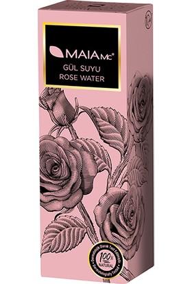 Maia Gül Suyu 250 ml