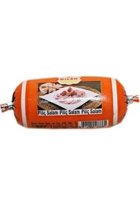 Dilek Eko Piliç Salam 150 gr