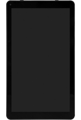 """Denver TAQ-10283 16GB 10.1"""" Tablet"""
