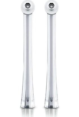 Philips Sonicare Airfloss Ultra Duş Arası Başlık HX8032