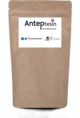 Anteptesin Anason 250 gr